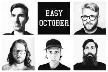 Easy October