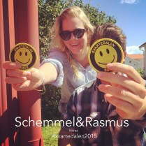 Schemmel & Rasmus
